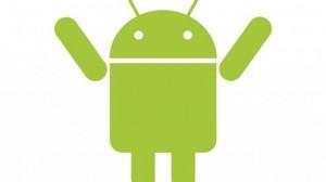 XXUEMJ5 Android 4.3 Test Firmware auf Samsung Galaxy Note 2 N7100 installieren Anleitung
