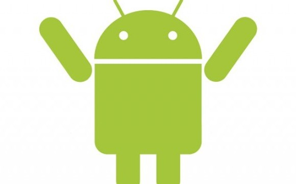 android apps installieren anleitung