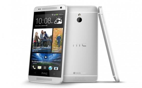 HTC One Mini Root Anleitung