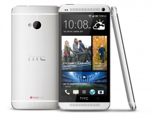 HTC One ClockworkMod Install Tutorial