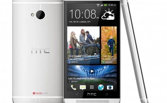 HTC One Custom Recovery ClockworkMod installieren Anleitung