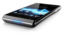 Sony Xperia A Root Anleitung für Firmware 10.1.1.D.0.179 und 10.1.1.D.2.26