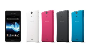 Xperia AX Root Tutorial Firmware 9.1.C.0.473