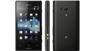Sony Xperia Acro S Root Anleitung für Firmware 6.2.B.0.211/ 6.2.B.0.200