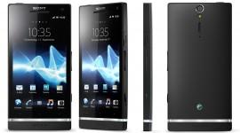 Sony Xperia S Root Anleitung für Firmware 6.2.B.0.211/ 6.2.B.0.200