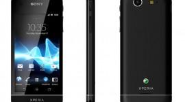 Sony Xperia SX Root Anleitung für Firmware 7.0.D.1.137