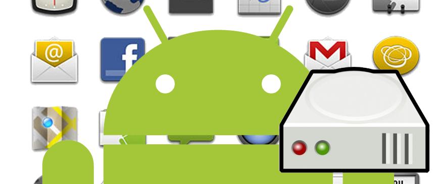 android apps fotos und klingelt ne sichern anleitung rootwiki. Black Bedroom Furniture Sets. Home Design Ideas