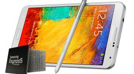 Samsung Galaxy Note 3 N900 Android 4.3 Root Anleitung
