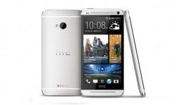 HTC One Mini Bootloader Unlock Tutorial