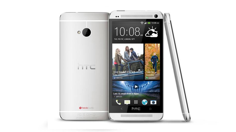 HTC One Mini Bootloader Unlock Tutorial - RootWiki