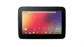 Google Nexus 10 Android 4.3 Root und Custom Recovery Anleitung