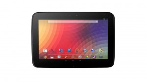 Google Nexus 10 Android 4.4 KitKat Root and Custom Recovery Tutorial