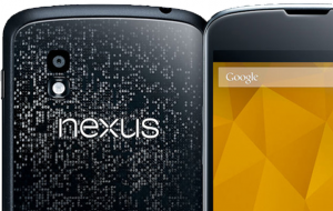 Google Nexus 4 Android 4.4 KitKat Root and Custom Recovery Tutorial