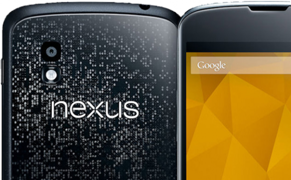 Google Nexus 4 Android 4.4 KitKat Root und Custom Recovery Anleitung