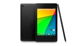 Google Nexus 7 Android 4.4 KitKat Root und Custom Recovery Anleitung