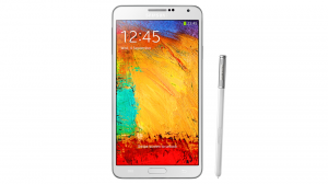 Samsung Galaxy Note 3 (N9006) Root Tutorial