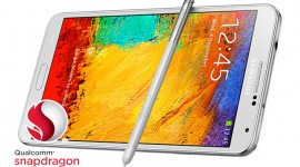 Samsung Galaxy Note 3 LTE N9005 Android 4.3 Root Tutorial
