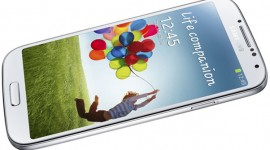 Samsung Galaxy S4 I9505 TWRP Touch Recovery installieren Anleitung
