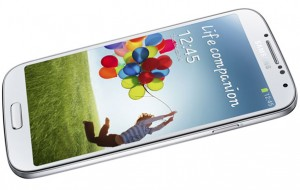 Samsung Galaxy S4 I9500 Android 4.3 Root Tutorial