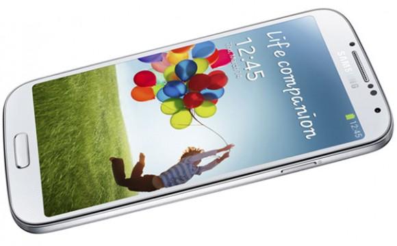 Samsung Galaxy S4 I9505 ClockworkMod Recovery 6 installieren Anleitung