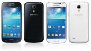Samsung Samsung Galaxy S4 i9500 Root Tutorial