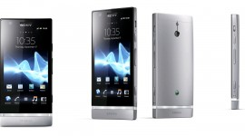 Sony Xperia P Root Anleitung für Firmware 6.2.A.1.100
