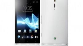 Sony Xperia SL Root Anleitung für Firmware 6.2.B.0.211/ 6.2.B.0.200