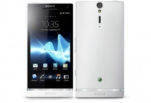 Sony Xperia SL Root Tutorial Firmware 6.2.B.0.211 / 6.2.B.0.200
