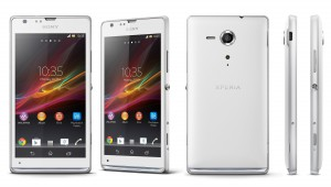 Sony Xperia SP Root Tutorial Firmware 12.0.A.1.284/ 12.0.A.1.211/257