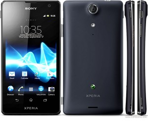 Sony Xperia TX Root Tutorial Firmware 9.1.B.1.67 / 9.1.B.0.411