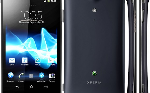 Sony Xperia TX (LT29) Android 4.3 Root Anleitung schnell und einfach mit TowelRoot