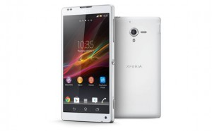 Sony Xperia ZL Root Tutorial Firmware 10.3.A.0.423