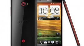 HTC 920E Root Anleitung