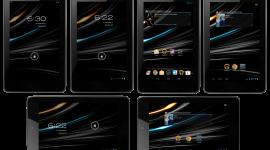 Google Nexus 7 SmoothRom Custom ROM How to Install Tutorial
