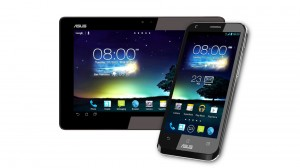 Asus Padfone 2 Root Tutorial