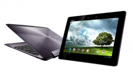 Asus Transformer Pad Infinity TF700KL Root Tutorial