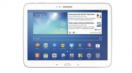 Samsung Galaxy Tab 3 10.1 P5210 WiFi ClockworkMod Custom Recovery Install Tutorial