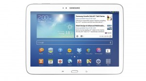Samsung Galaxy Tab 3 10.1 P5210 Root Tutorial