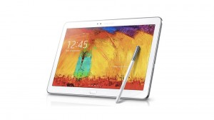 Samsung Galaxy Note 10.1 2014 P600 How to Root Tutorial