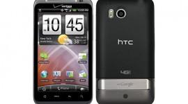 HTC Thunderbolt Root Anleitung