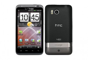 HTC Thunderbolt Root Tutorial