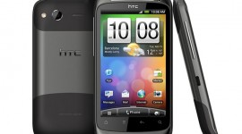 HTC Wildfire Root Anleitung
