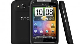 HTC Wildfire S Root Anleitung