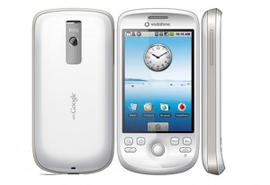 HTC Magic Root Tutorial