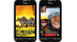 HTC Mytouch 4G Root Anleitung