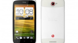 HTC One S (S3) Root Anleitung