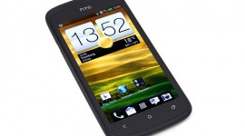 HTC One S Root Anleitung