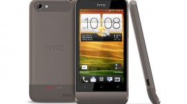 HTC One V Root Anleitung