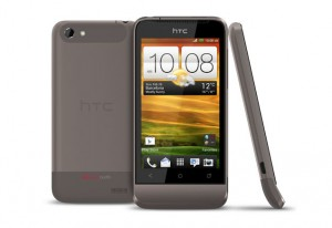 HTC One V Root Tutorial