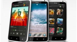 HTC One X Root Anleitung